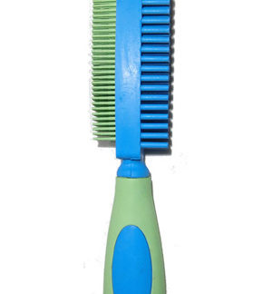 Duo Brush Sweepa