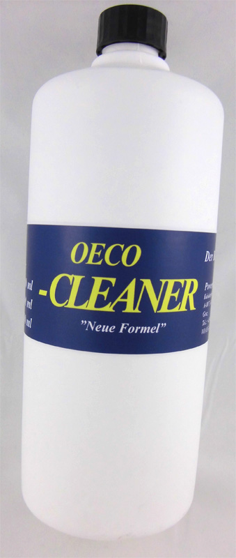 Oecocleaner 1 L